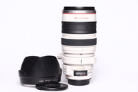 Canon EF 28-300mm f/3,5-5,6 L IS USM bazar