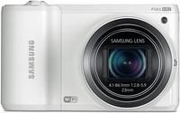 Samsung WB800F