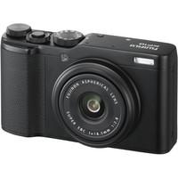 Fujifilm FinePix XF10