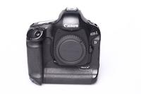 Canon EOS 1D Mark III tělo bazar
