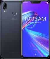 Asus Zenfone Max (M2) 32GB ZB633KL