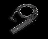 Panasonic dálkové ovládání RS2