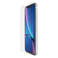 Belkin tvrzené sklo InvisiGlass Ultra pro iPhone XR