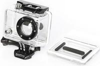 GoPro kryt na kameru