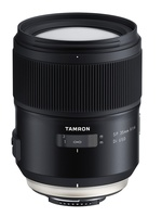 Tamron SP 35mm f/1,4 Di USD pro Nikon