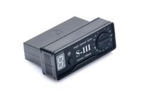Fomei přijímač HSS IV pro Nikon / Canon