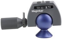 Novoflex Magic Ball