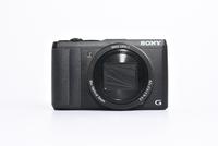 Sony CyberShot DSC-HX60 bazar