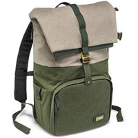 National Geographic Rainforest Backpack M RF5350