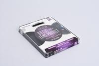 Marumi UV filtr FIT+SLIM MC (L390) 67mm bazar