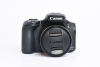 Canon PowerShot SX60 HS bazar