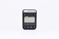 Fomei vysílač HSS TTL Digitalis Pro T400TTL pro Nikon bazar