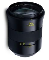 Zeiss Otus 100mm f/1,4 ZE pro Canon