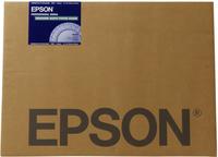 Epson Enhanced Matte Posterboard A3+, 20 listů