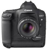 Canon EOS 1D Mark II N