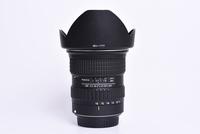 Tokina AT-X 11-16mm f/2,8 Pro DX pro Canon bazar