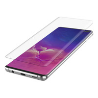Belkin ScreenForce InvisiGlass Curve pro Samsung Galaxy S10+