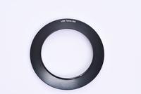 LEE Filters adaptační kroužek 72mm bazar