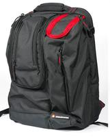 Manfrotto fotobatoh MYPACK