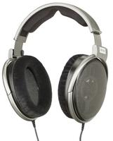 Sennheiser sluchátka HD 650