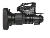 Canon CJ15ex4.3B