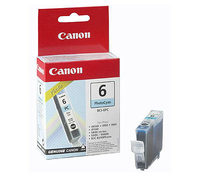 Canon Cartridge BCI-6PC