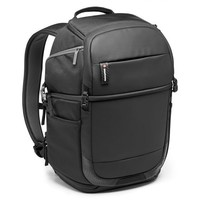 Manfrotto Advanced2 Fast Backpack