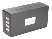 Terronic BW - motor box