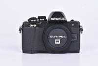 Olympus OM-D E-M10 Mark II tělo bazar