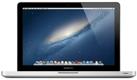 "MacBook Pro Retina 13"" 256GB"