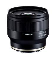 Tamron AF 20mm f/2.8 Di III OSD MACRO 1:2 pro Sony FE