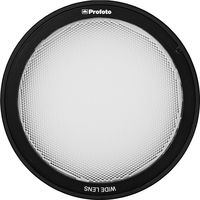 Profoto Wide Lens pro A1