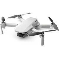 DJI kvadrokoptéra Mavic Mini Fly More Combo