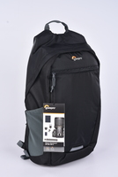 Lowepro Photo Hatchback 250 AW II bazar