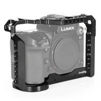 SmallRig klec Panasonic Lumix S1/S1R CCP2345