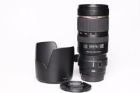 Tamron SP 70-200mm f/2,8 Di VC USD pro Canon bazar