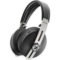 Sennheiser sluchátka Momentum Wireless 3