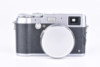 Fujifilm FinePix X100T bazar