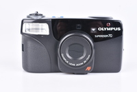 Olympus Superzoom 70 bazar