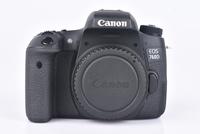 Canon EOS 760D tělo bazar