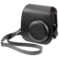 Fujifilm Instax Mini 11 kožené pouzdro