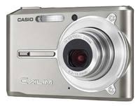 Casio EXILIM S600D