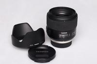 Tamron SP 35mm f/1,8 Di VC USD pro Nikon bazar