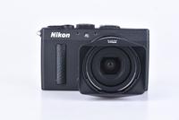 Nikon Coolpix A bazar