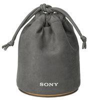 Sony pouzdro LCL-60AM