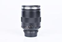 Zeiss Apo-Sonnar T* 135 mm f/2,0 ZF.2 pro Nikon bazar