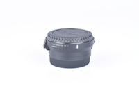 Sigma konvertor MC-11 adaptér z Canon EF na Sony E bazar