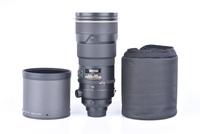 Nikon 300 mm f/2,8 AF-S G ED VR II bazar