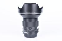 Zeiss Distagon T* 21 mm f/2,8 ZF pro Nikon bazar