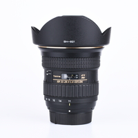 Tokina AT-X 11-20 mm f/2,8 Pro DX pro Nikon bazar